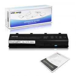 Whitenergy do HP 630 10.8V 8800mAh