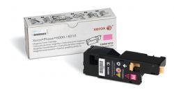 Xerox 6000/6010N purpurowy