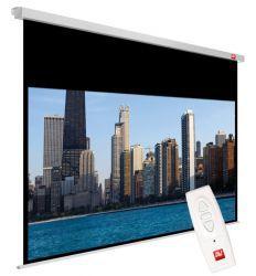 AVTek Video Electric 200 x 200 [4:3]