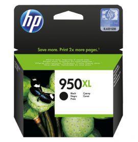 HP No. 950 XL czarny