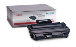 Xerox 3250 czarny