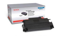 Xerox 3100 czarny