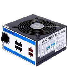 Chieftec CTG-650C 650W