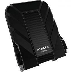 ADATA HD710 1TB (Czarny)