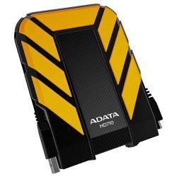 ADATA HD710 1TB (Żółty)