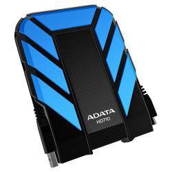 ADATA HD710 1TB (Niebieski)