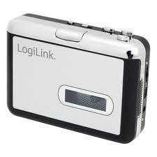 LogiLink konwerter A/D