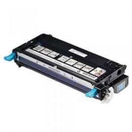 Toner Dell 593-10294 błękitny