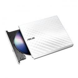 ASUS DVD-/+RW SDRW-08D2S-U biały