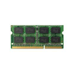 HP 16GB 2Rx4 PC3-12800R-11 Kit (RDIMM)