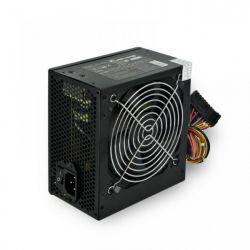 Whitenergy 400W w Komputronik
