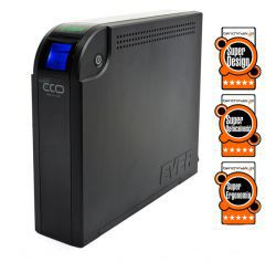 Ever Eco 1000 LCD