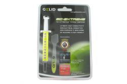 Gelid GC Extreme TC-GC-03-A