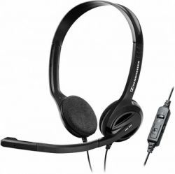 Sennheiser PC 36 Call Control USB