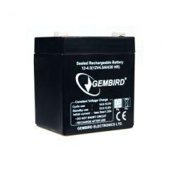 Gembird Bateria do UPS 12V/4.5Ah
