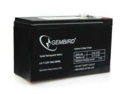 Gembird Bateria do UPS 12V/7Ah