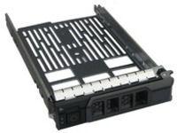 Kieszeń do serwera Dell KIT837 Generacja 12