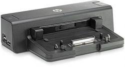 HP 2012 90W