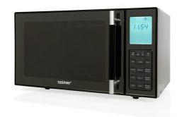 Zelmer MW4163LS / ZMW3133B