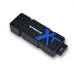 Patriot PenDrive Supersonic Boost XT 64GB USB 3.0