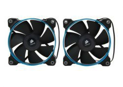 Corsair SP120 Quiet Edition CO-9050006-WW
