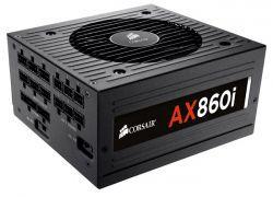 Corsair AX860i CP-9020037-EU