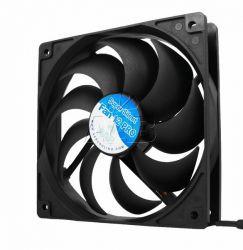 AAB Cooling Super Silent Fan 12 PRO