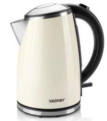 Zelmer CK1020 / ZCK1274E