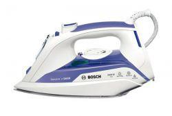 Bosch TDA5024010 w Komputronik