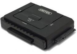 Unitek USB - SATA