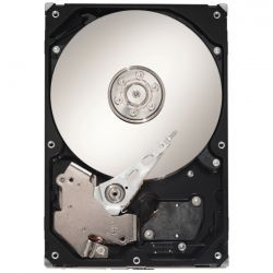Seagate Video HDD 3TB