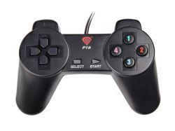 Genesis P10 (PC)