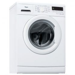 Whirlpool AWSP51011P