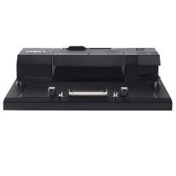 Dell EURO Simple E5420 130W