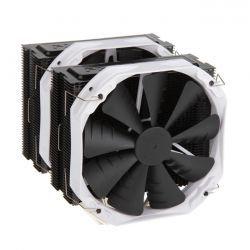 PHANTEKS PH-TC14PE CPU-Cooler - czarny