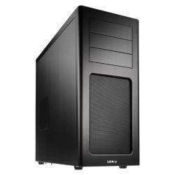 Lian Li PC-7HX - czarny