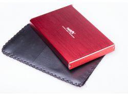 Natec Rhino Limited Edition czerwona