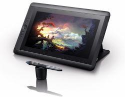 Wacom LCD Cintiq 13 HD