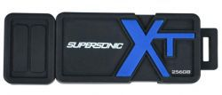 Patriot PenDrive Supersonic Boost XT 256GB USB3.0