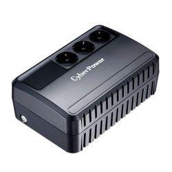 CyberPower BU600-FR