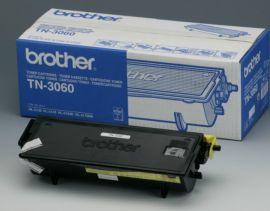 Toner Brother TN3060 czarny
