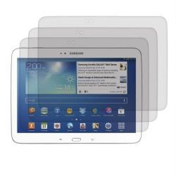 Samsung Screen Protector do Galaxy Tab Pro 10.1
