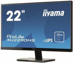 iiyama ProLite XU2290HS-B