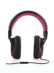 Modecom MC-880 Big One czarno-różowe