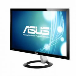 ASUS VX238H [1ms, Eye Care]