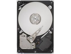 Seagate Laptop Thin HDD 500GB