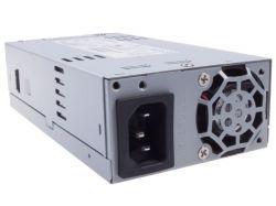 Gembird  1U 220W Flex ATX/TFX12V