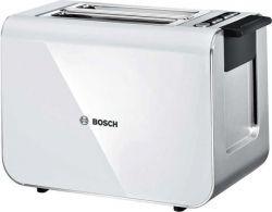 Bosch TAT8611 w Komputronik