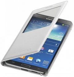 Samsung Book Cover do Galaxy Tab 4 8