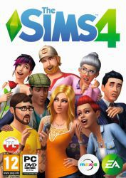 The Sims 4 (PC)
